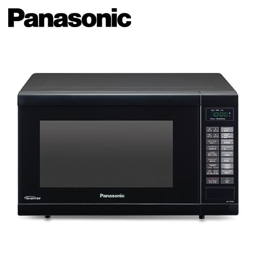 Panasonic 国际牌 32L变频微电脑微波炉 NN-ST656