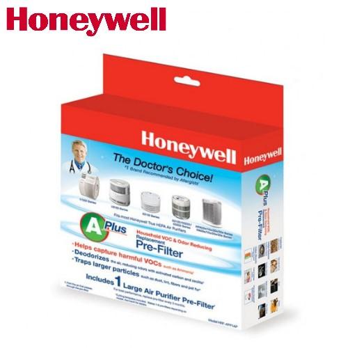 Honeywell CZ除臭濾網 HRF-APP1 (適用Honeywell 多種機型)