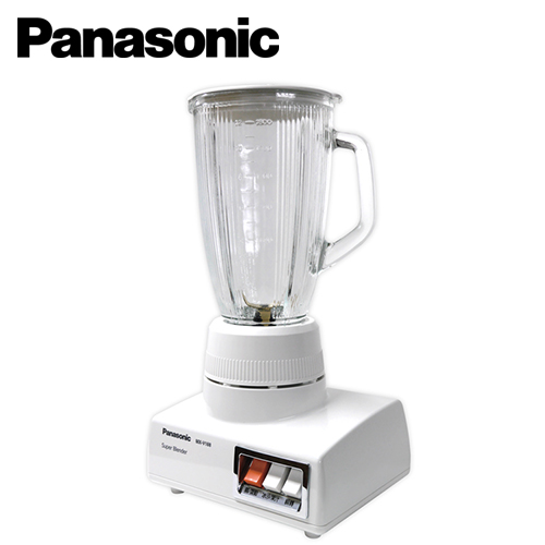 Panasonic 國際牌 多功能果汁機 MX-V188
