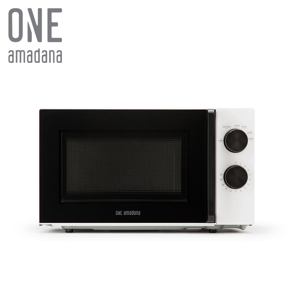 ONE amadana 極美微波爐STWM-0101