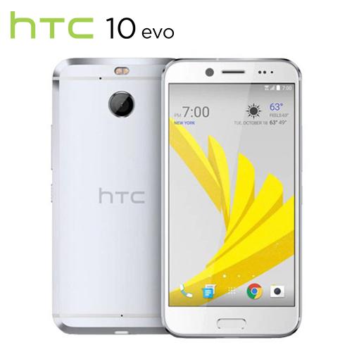 HTC 10 Evo 32GB 5.5吋 智慧型手機 星光銀