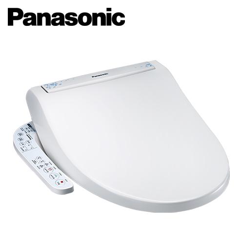 【Panasonic  國際牌】溫水洗淨便座 DL-EH20TWS(儲熱式)