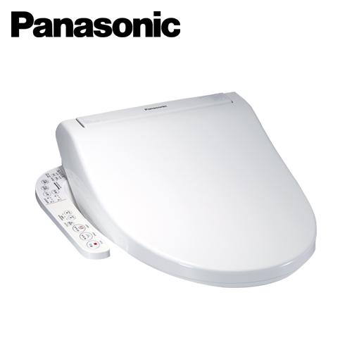 【Panasonic  國際牌】溫水洗淨便座 DL-F610RTWS(紫)