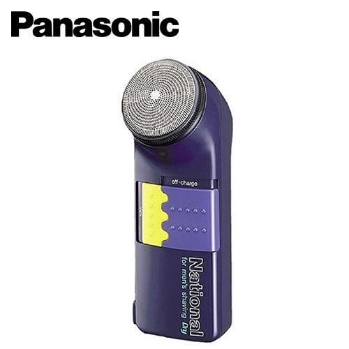【Panasonic  國際牌】迴轉式電鬍刀 ES-699-AP