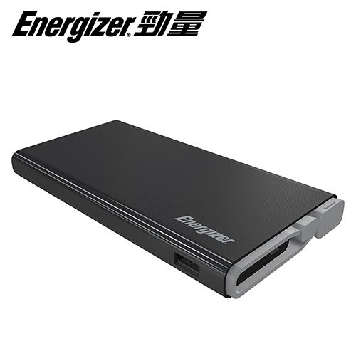 Energizer 勁量 UE10004BK 行動電源10000mAh