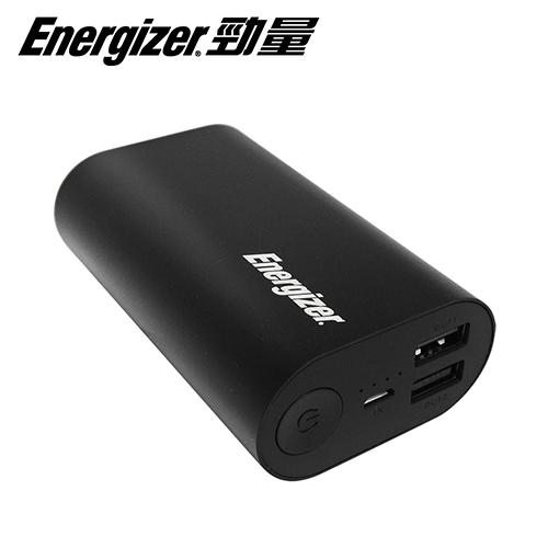 Energizer 勁量 UE10008BK 行動電源 10000mAh