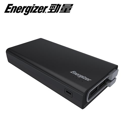 Energizer 勁量 UE20001 行動電源 20,000mAh