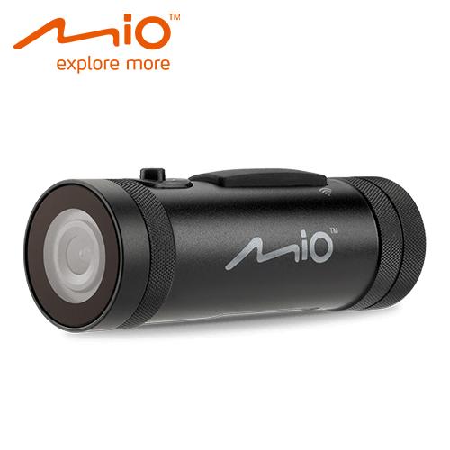 Mio MiVue M733 勁系列SONY感光WIFI機車行車記錄器