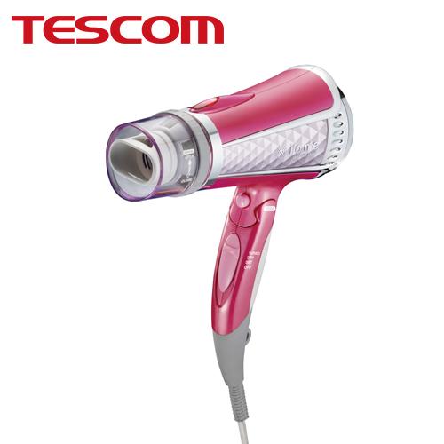 TESCOM TID960 負離子吹風機