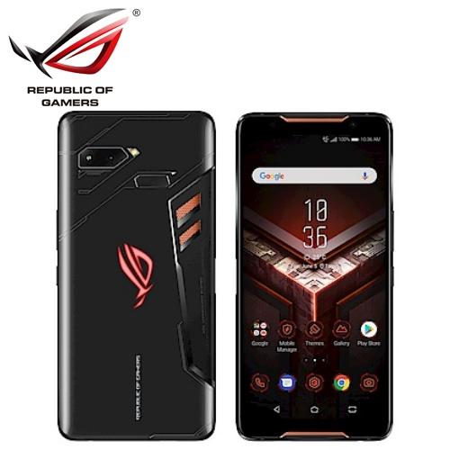 華碩 ROG Phone (ZS600KL) 512G 電競旗艦手機