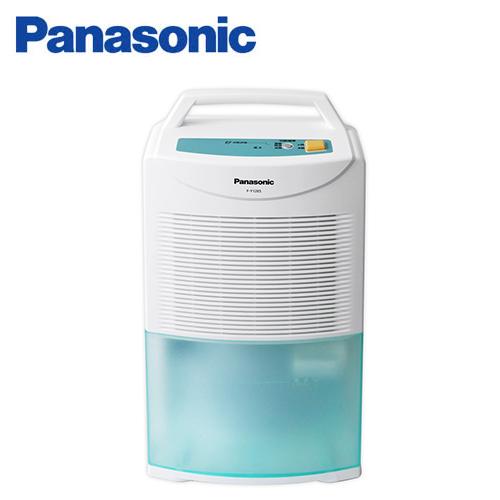 【Panasonic 國際牌】6公升除濕機(F-Y12ES)