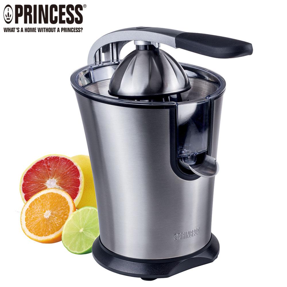 【PRINCESS|荷蘭公主】大馬力榨汁機 201851