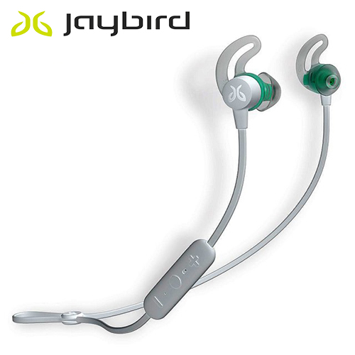 【Jaybird】TARAH 無線藍牙運動耳機 石板灰