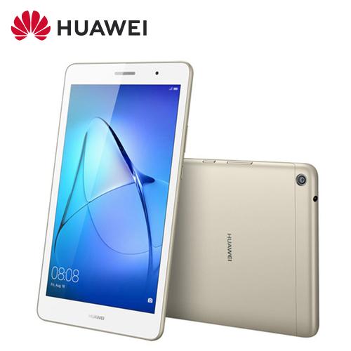 【Huawei 華為】MediaPad T3 (2G/16G) 四核心平板電腦