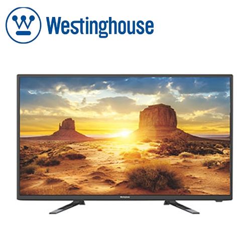 【Westinghouse西屋】32型液晶顯示器SLED-3256(只送不裝)