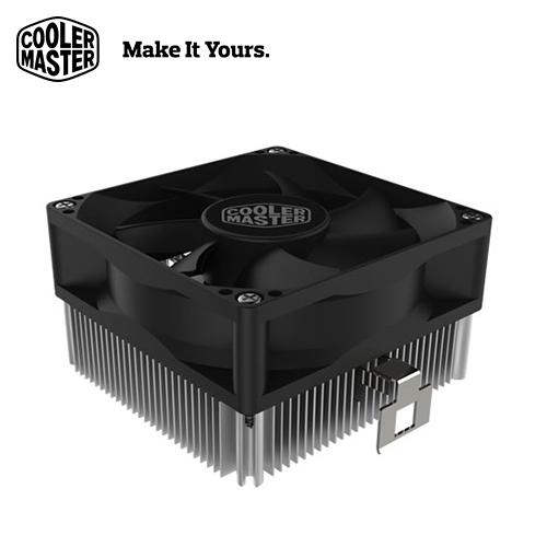 【Cooler Master 酷碼】A30 CPU散熱器(AMD用)
