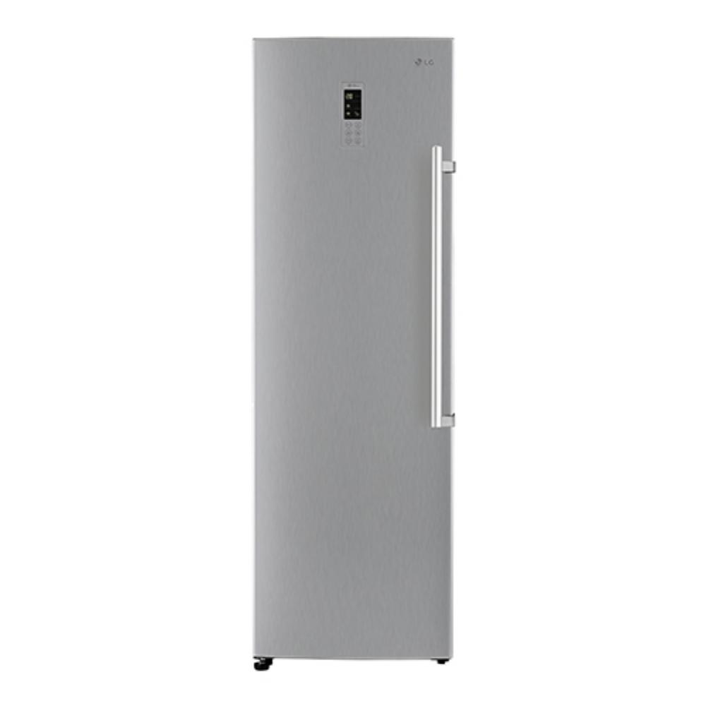 LG 313公升冷凍櫃冰箱GR-FL40SV