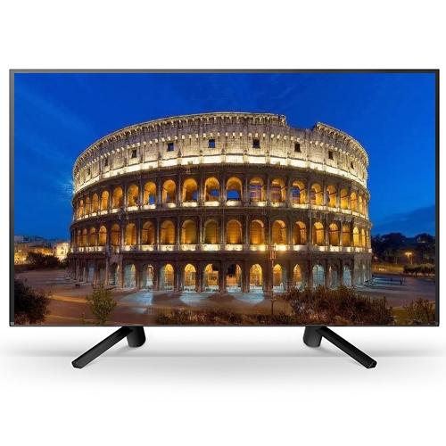 (含運無安裝)SONY 50吋聯網電視KDL-50W660F