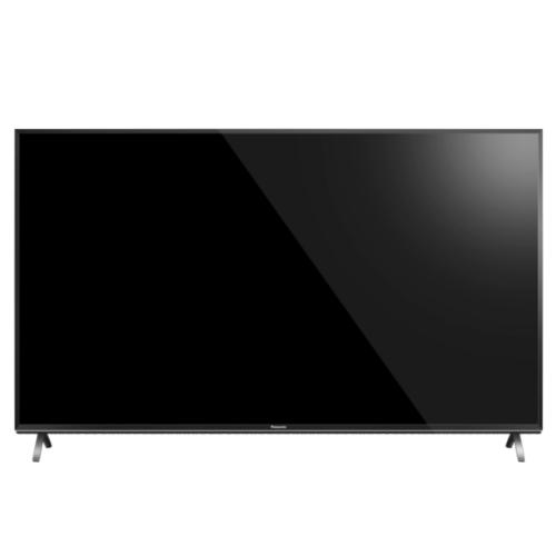 Panasonic國際牌49吋4K聯網電視電視TH-49FX700W
