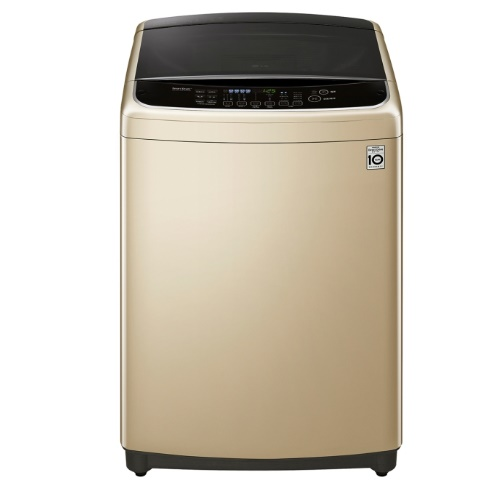 LG 17KG變頻洗衣機WT-D178GV