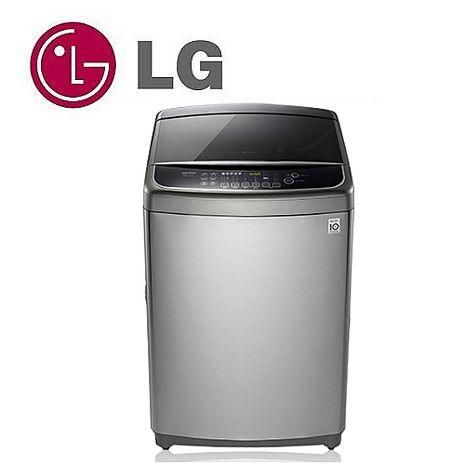 LG 16KG溫水洗淨洗衣機WT-SD166HVG