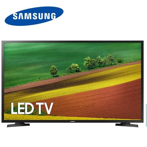 (含運無安裝)SAMSUNG三星32吋電視UA32N4000AWXZW
