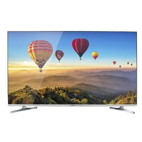 (含運無安裝)CHIMEI奇美55吋4K HDR聯網-廣色域電視TL-55R300