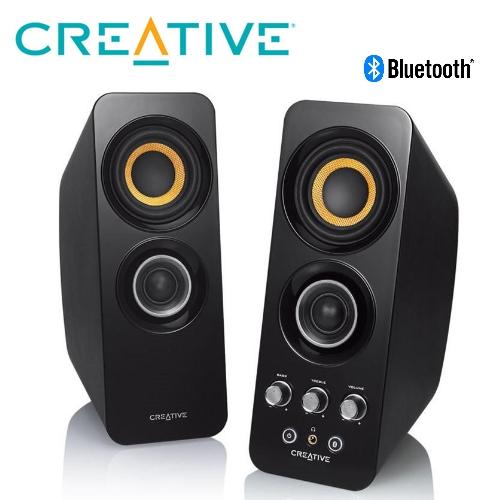 Creative 創巨 T30W 無線藍芽喇叭