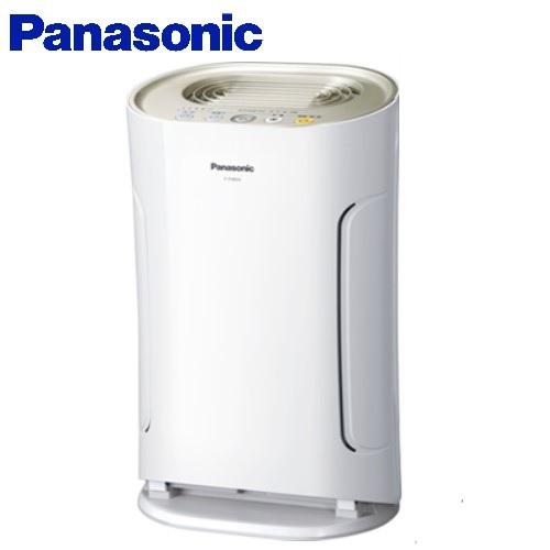 【Panasonic 國際牌】負離子空氣清淨機 F-P40EH