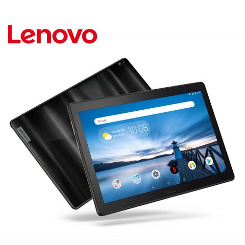 【Lenovo 聯想】Tab P10 (4G/64G) 10吋 四核心平板 黑色 TB-X705F