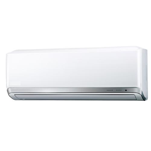 (含標準安裝)Panasonic國際牌變頻冷暖分離式冷氣6坪CS-PX40FA2/CU-PX40FHA2