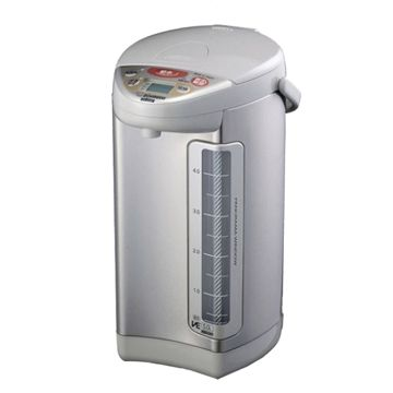 象印5公升VE真空熱水瓶CV-DSF50