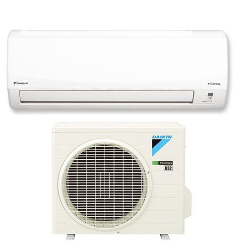 (含標準安裝)大金變頻冷暖分離式冷氣3坪RHF20RVLT/FTHF20RVLT
