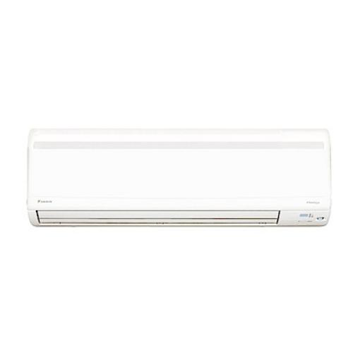 (含標準安裝)大金變頻冷暖分離式冷氣13坪RXV80SVLT/FTXV80SVLT