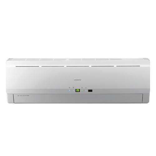 (含標準安裝)格力變頻分離式冷氣5坪GSE-36CO/GSE-36CI
