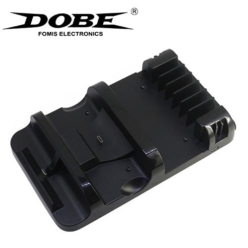 【NS 周邊】DOBE NS 多功能充電底座(TNS-895)