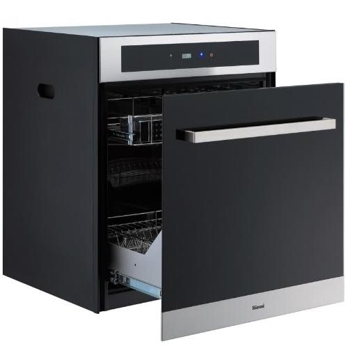 (全省安裝)林內落地式臭氧60公分烘碗機RKD-6030S