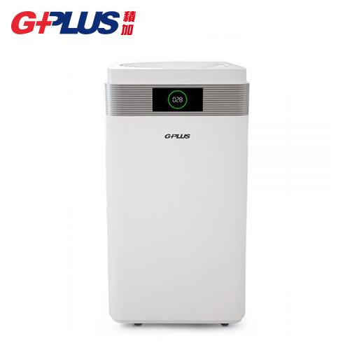 【G-PLUS】Pro 1000 36坪 Wifi 遙控雙側進風空氣清淨機