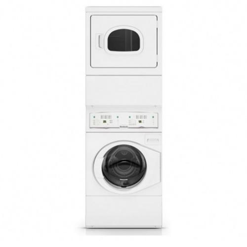 優必洗15公斤洗衣12公斤乾衣洗衣機乾衣機 YTGE5A