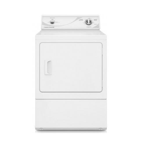 優必洗15公斤滾筒洗衣機瓦斯型 ZDG3SR-W