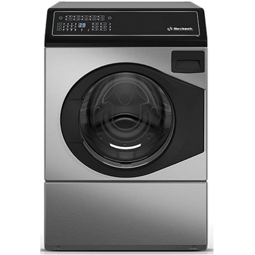 優必洗12公斤滾筒洗衣機 ZFNE9B-N