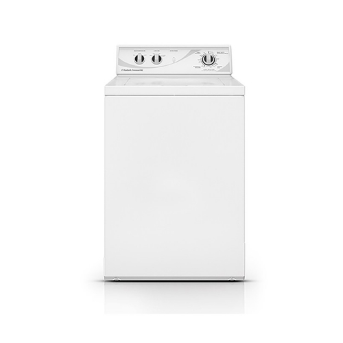 優必洗9公斤直立式洗衣機 ZWN432