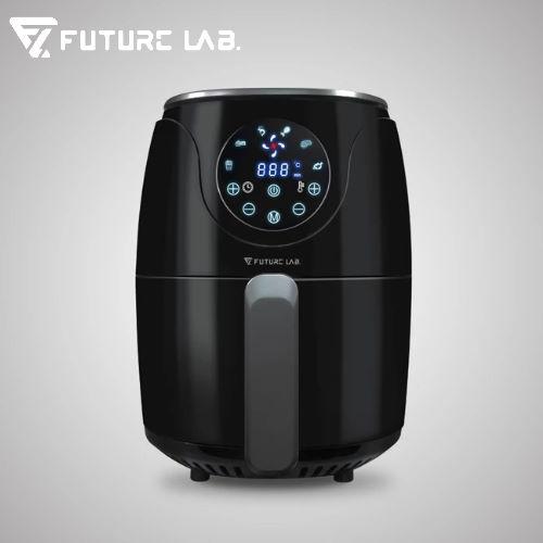 【Future Lab.未來實驗室】AIRFRYER 渦輪氣炸鍋