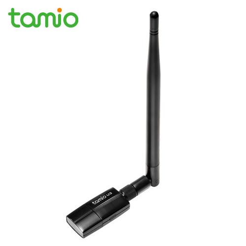 【TAMIO】U3 N300 USB 無線網卡