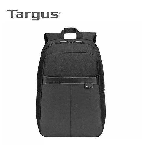 【TARGUS】Safire 15.6 吋簡約電腦後背包(TSB883)
