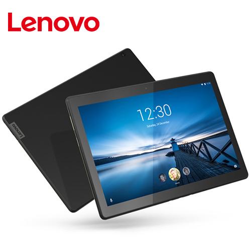【Lenovo 聯想】Tab M10 TB-X505F (2G/16G) 10吋平板電腦 黑