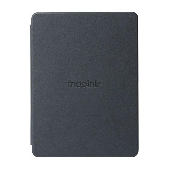 【Readmoo 讀墨】mooInk Plus 7.8 吋磁感應翻蓋保護殼