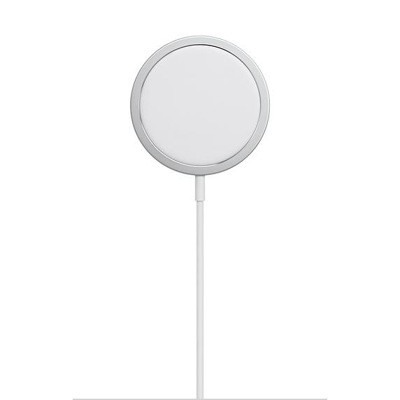 【Apple 蘋果】原廠 MagSafe 充電器
