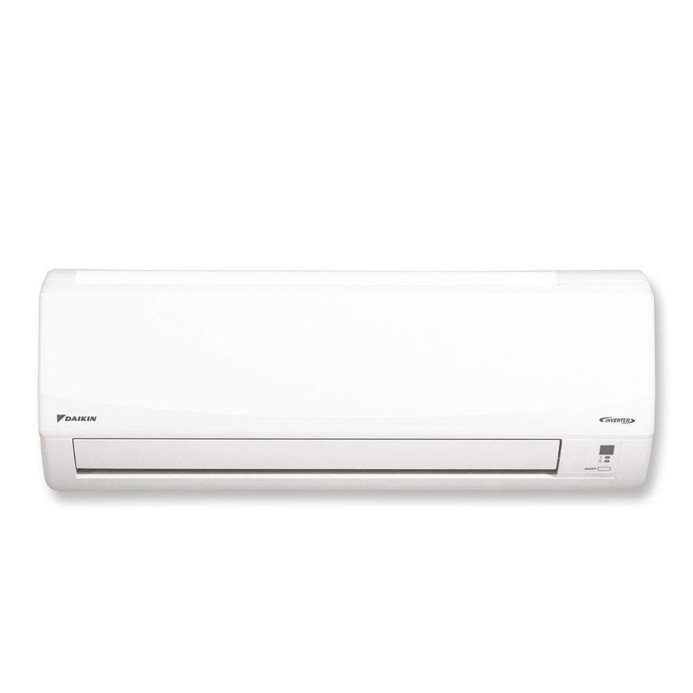 大金變頻冷暖經典分離式冷氣3坪RHF20VAVLT/FTHF20VAVLT
