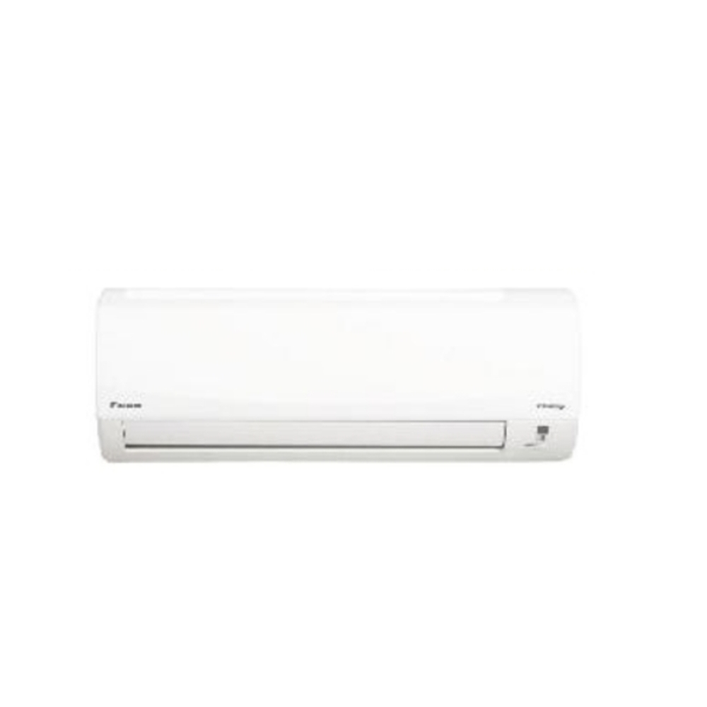 大金變頻冷暖經典分離式冷氣4坪RHF25RVLT/FTHF25RVLT
